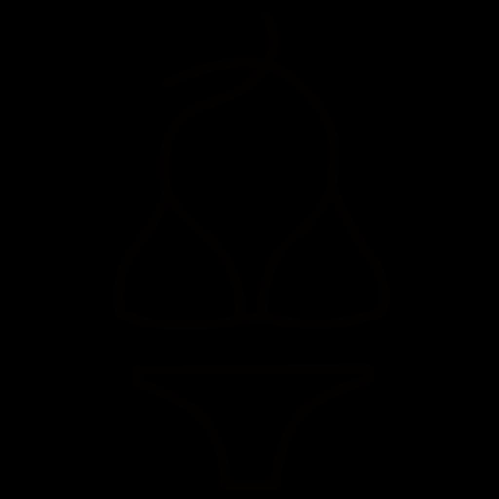 eve Programm icon