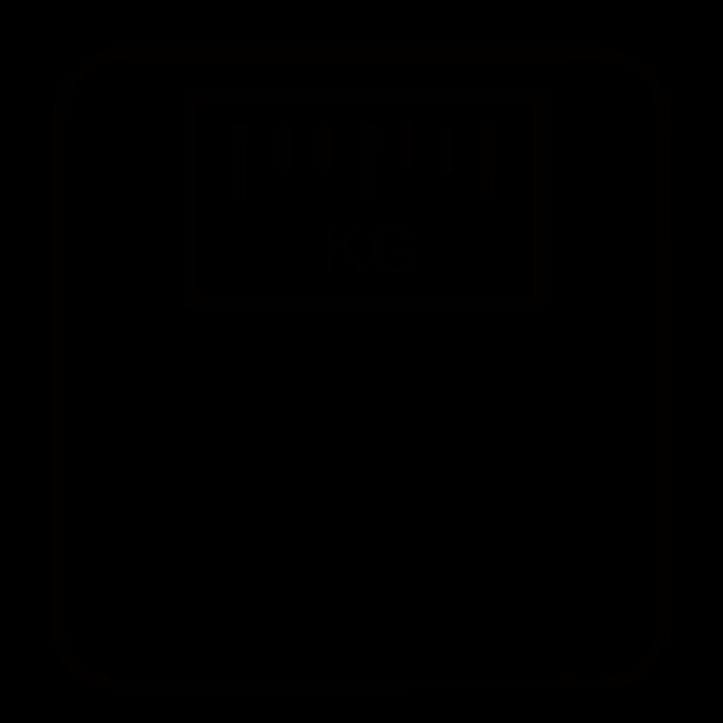 eve-programm-icon2