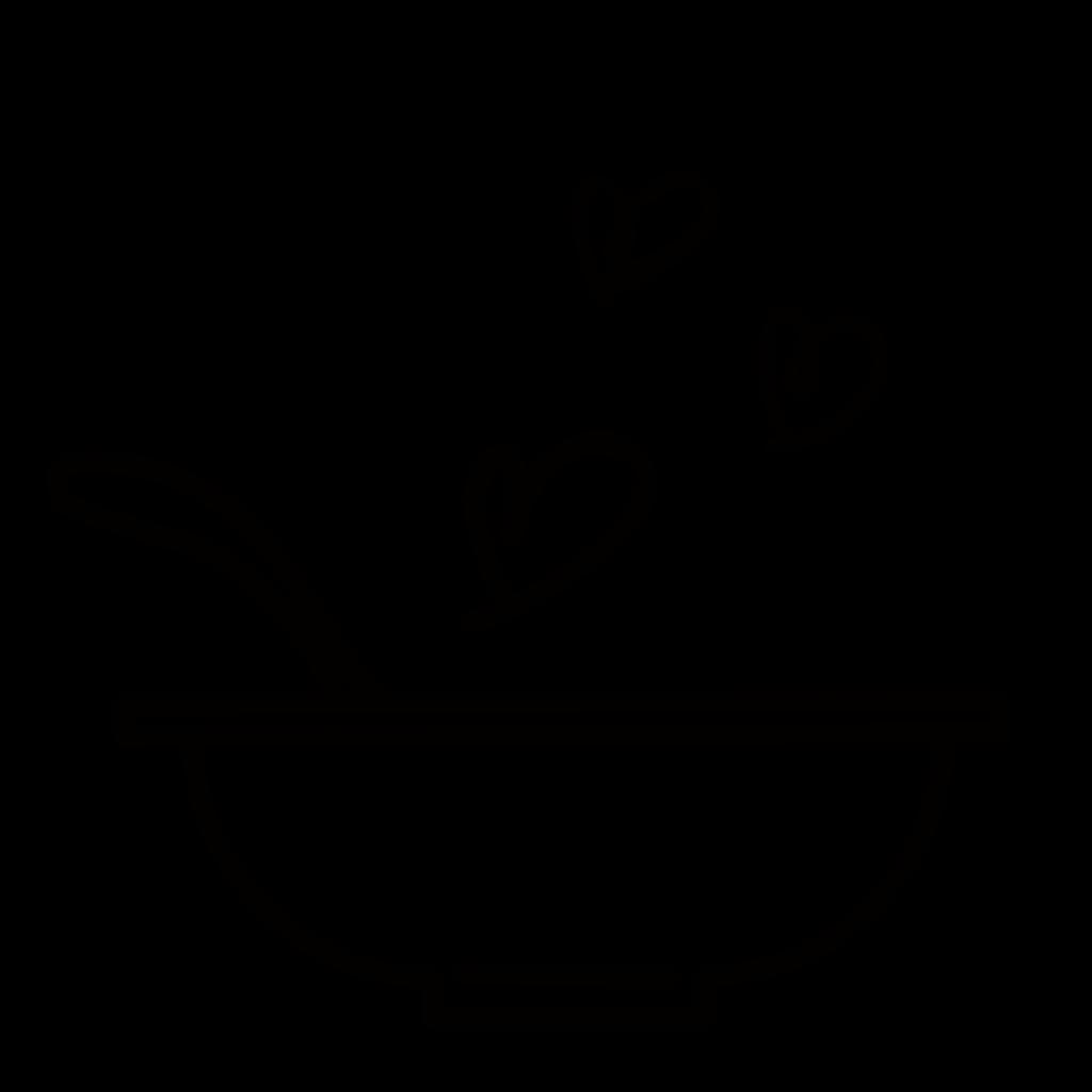 eve-programm-icon03
