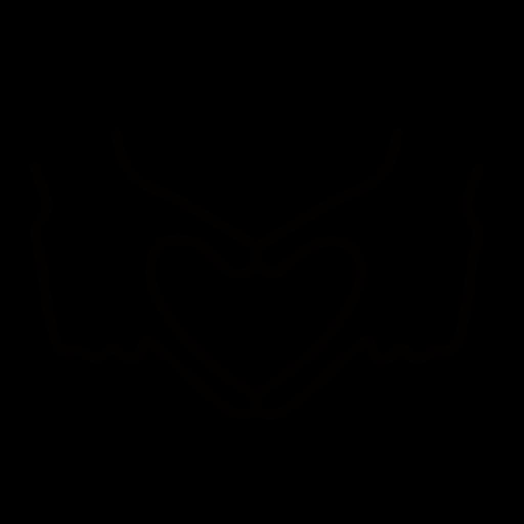 eve-programm-icon04