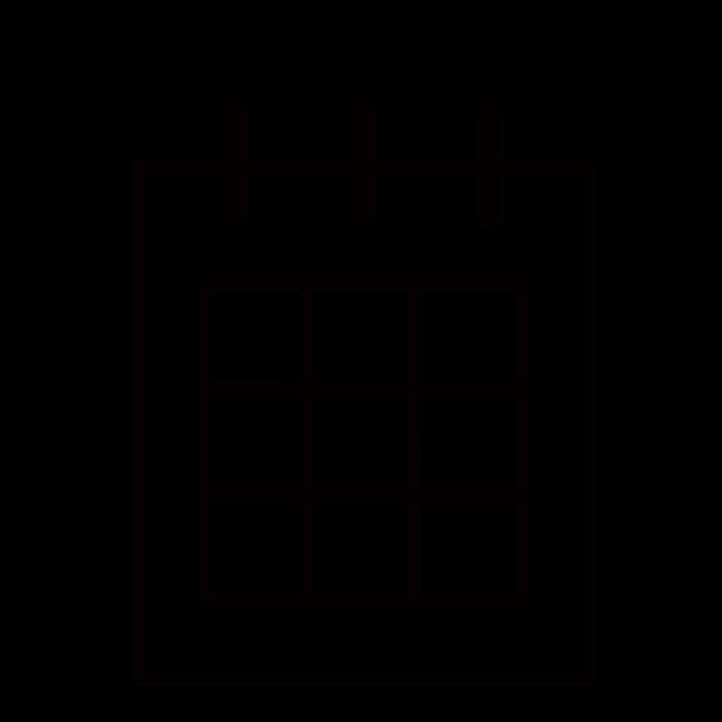 eve-programm-icon05