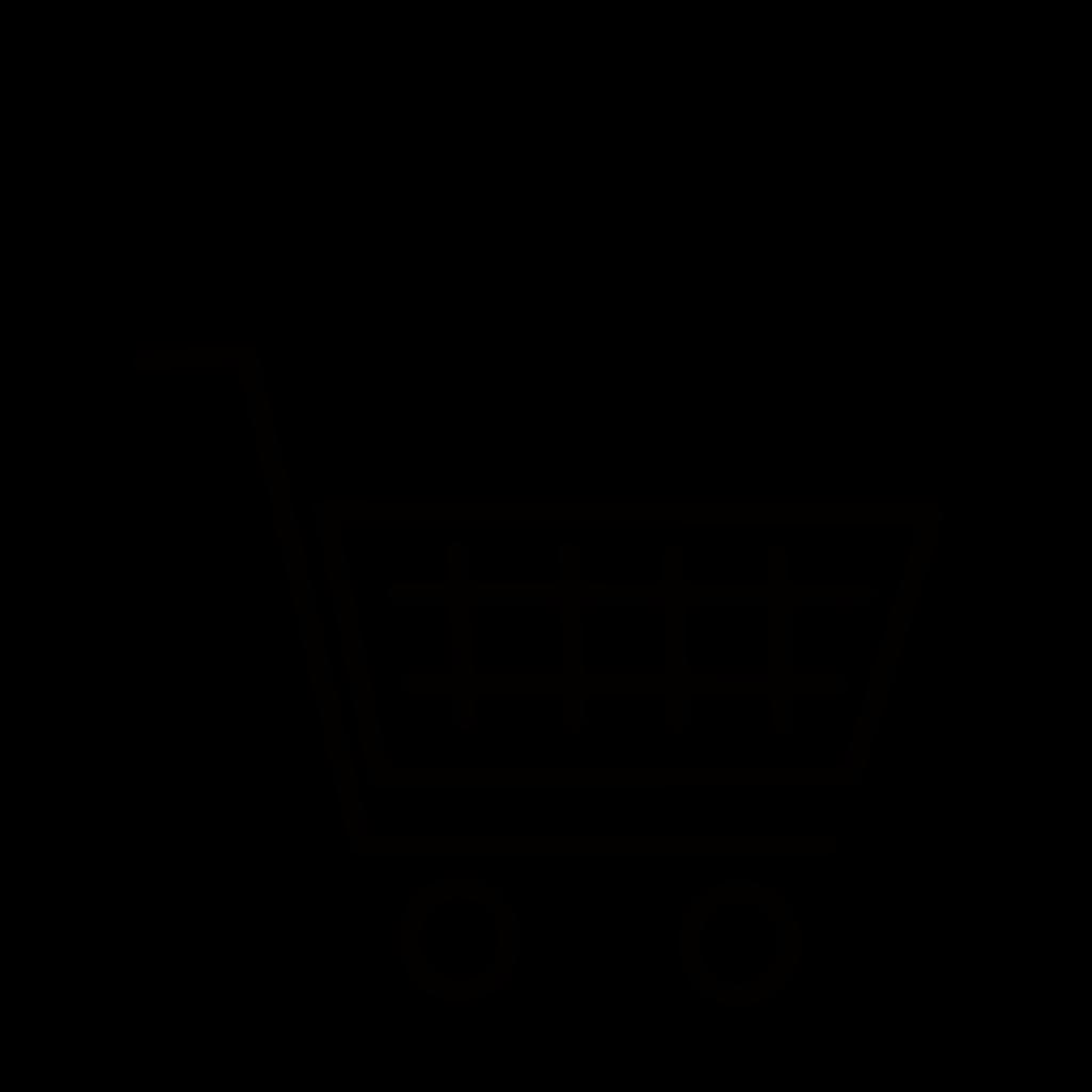 eve-programm-icon07
