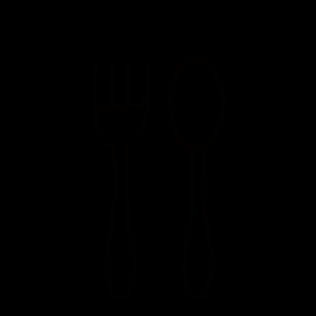 eve-programm-icon08