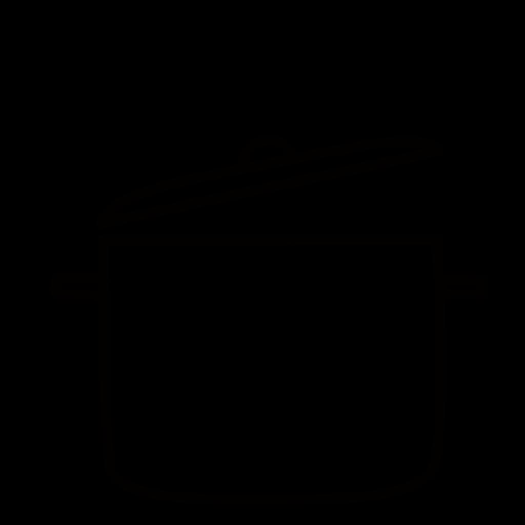 eve-programm-icon09
