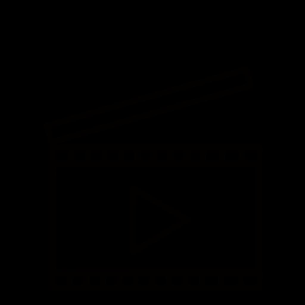 eve-programm-icon10
