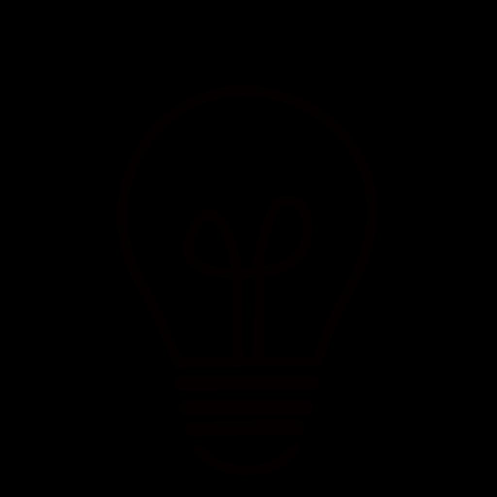eve-programm-icon11