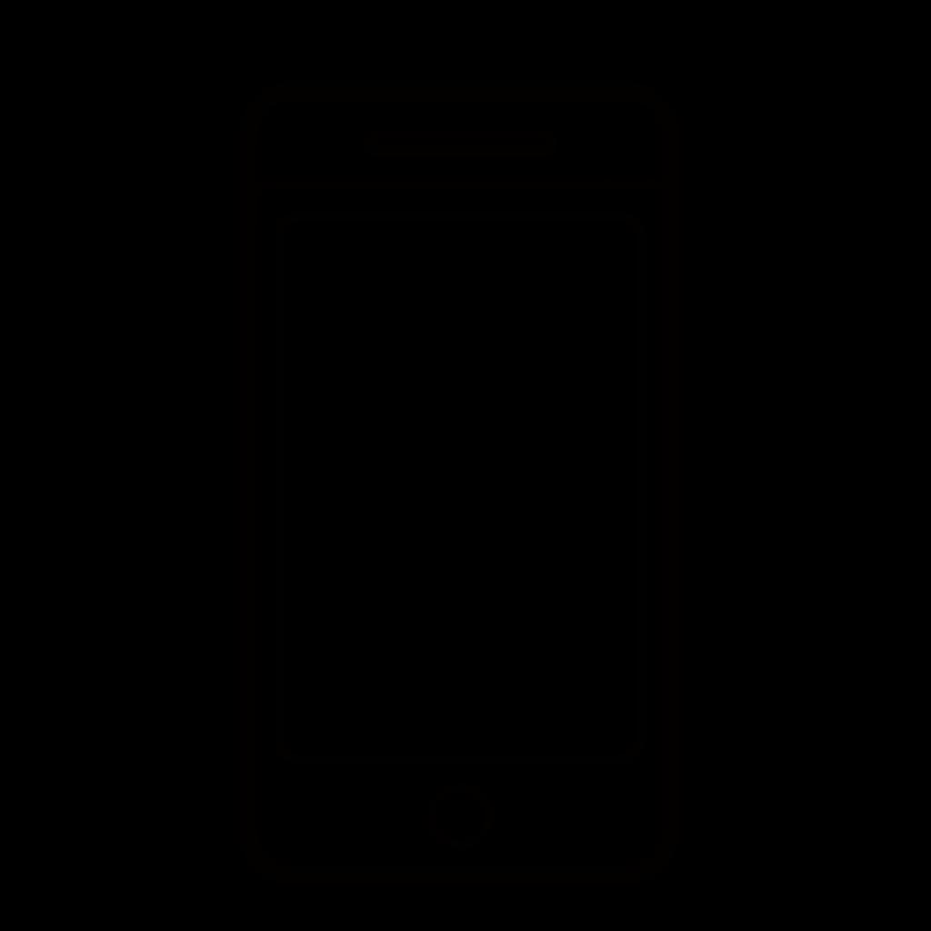 eve-programm-icon06